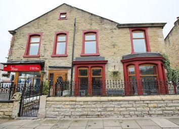 3 bed terraced house for sale in Falcon Avenue, Darwen BB3
