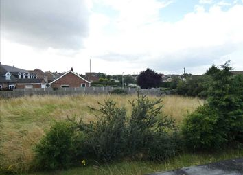 Thumbnail Land for sale in Gainsborough Road, Scotter, Gainsborough