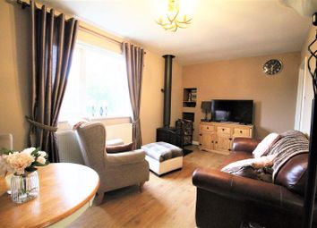 2 bed flat for sale in Greenbank, Jarrow NE32