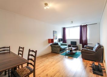 Thumbnail 2 bed flat for sale in Malcolm Close, Mapperley, Nottingham