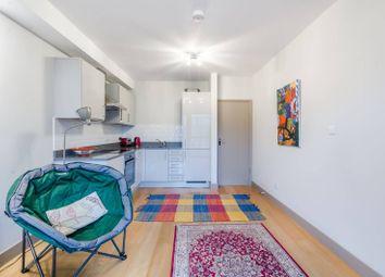 1 bed flat for sale in Rothsay Street, London Bridge, London SE1