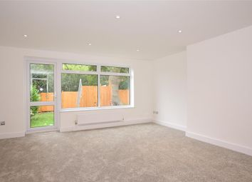 Thumbnail 3 bed terraced house for sale in South Ridge, Billericay, Essex