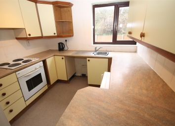 Thumbnail 2 bedroom property to rent in Templemere, Norwich