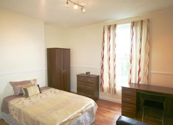 Thumbnail 1 bedroom property to rent in Flat 5, 252 Vinery Road, Burley