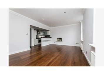 Thumbnail 2 bed flat to rent in Linden Gardens, Paddington Head, London