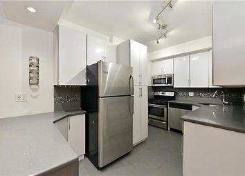 Thumbnail 1 bed apartment for sale in 47-55 39th Place, New York, New York State, United States Of America