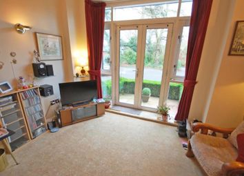 2 bed flat for sale in Wergs Hall, Wolverhampton WV8