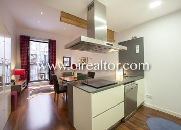 Thumbnail 2 bed apartment for sale in Sant Pere, Santa Caterina i La Ribera, Barcelona, Spain