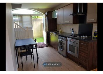 Thumbnail 1 bed flat to rent in Mapperley, Nottingham