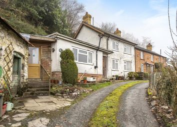 Thumbnail 2 bed semi-detached house for sale in Builth Wells, Powys LD2,