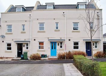 Thumbnail Room to rent in Clearwell Gardens, Cheltenham