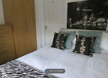 Thumbnail Room to rent in Harmondsworth / West Drayton, Harmondsworth / West Drayton