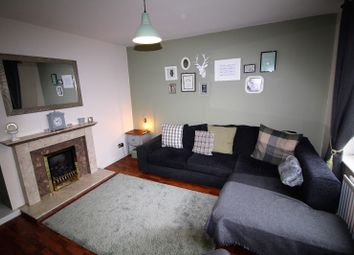 Thumbnail 3 bed end terrace house for sale in Cedar Avenue, Fleetwood