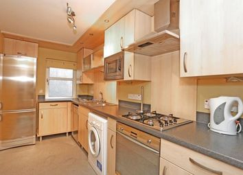 Thumbnail 2 bed flat to rent in Chapel Street, Aberdeen