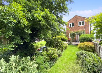 3 bed semi-detached house for sale in Friars Field, Northchurch, Berkhamsted, Hertfordshire HP4