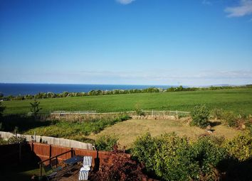 Thumbnail Maisonette to rent in Copa'r Brynllysfaen, Colwyn Bay