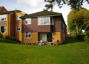 Thumbnail 2 bed flat for sale in Ebberston Road West, Rhos On Sea, Colwyn Bay