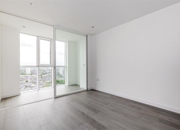 Thumbnail 1 bedroom flat for sale in Skygardens, 143-161 Wandsworth Road, Nine Elms, London