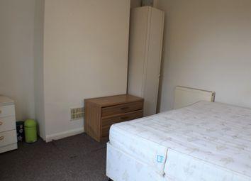 Thumbnail Room to rent in Somerset Road, Ashford