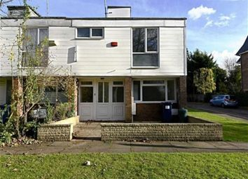 Thumbnail 2 bedroom property for sale in Grangeway, London