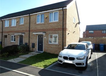 2 bed semi-detached house for sale in Wimborne Place, Liverpool, Merseyside L14