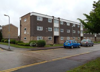 Thumbnail 1 bedroom flat to rent in Manners Way, Southend-On-Sea