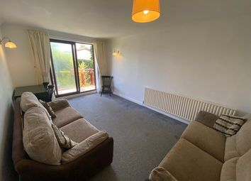 Thumbnail 2 bed flat to rent in Fitzwilliam Heights, 21 Taymount Rise, Forest Hill
