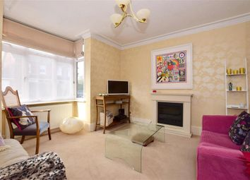 Thumbnail 4 bed town house for sale in Dorking Road, Tunbridge Wells, Kent