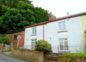 Thumbnail 3 bed semi-detached house for sale in Oakfield Road, Hatherleigh, Okehampton