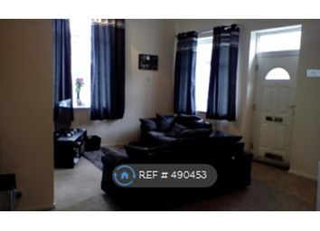 Thumbnail 2 bed terraced house to rent in Bacup Road, Rawtenstall