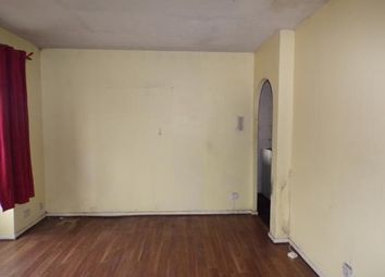 Thumbnail 1 bed flat for sale in Somerset Gardens, Creighton Road, Haringey, London