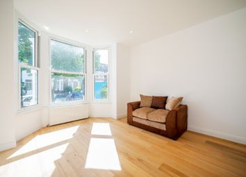 Thumbnail 1 bed flat to rent in Hillfield Road, West Hampstead/Kilburn, London
