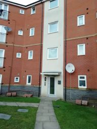 2 bed flat for sale in Cape Hill, Smethwick, 2 Bedroom Third Floor Flat B66
