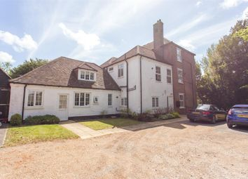 Thumbnail 2 bed flat to rent in Amage Road, Wye, Ashford