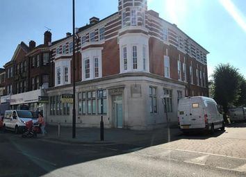 Thumbnail Retail premises to let in 152 Hamlet Court Road, Westcliff-On-Sea, Essex