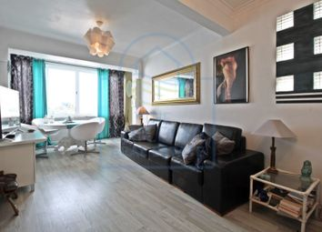 Thumbnail 2 bed apartment for sale in Ericeira, Ericeira, Mafra