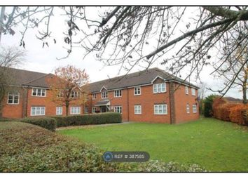 Thumbnail 2 bed flat to rent in Pear Tree House, Uxbridge