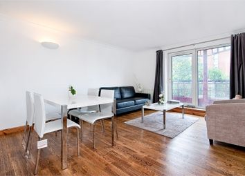 Thumbnail 1 bed flat for sale in Admiral Walk, Carlton Gate, London