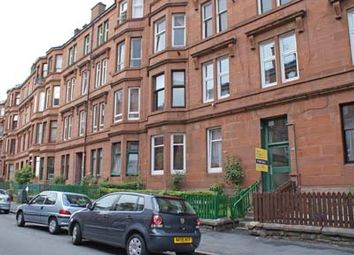 Thumbnail 2 bedroom flat to rent in White Street, Partick, 5Eb