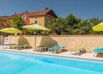 Thumbnail 10 bed property for sale in Midi-Pyrénées, Hautes-Pyrénées, Maubourguet
