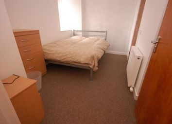 Thumbnail Room to rent in Howden Hall Road, Edinburgh