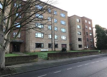 Thumbnail 3 bed flat for sale in Adelaide Road, Surbiton