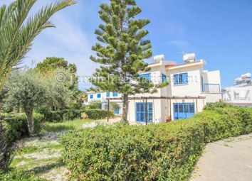 Thumbnail 5 bed villa for sale in Pervolia, Larnaca