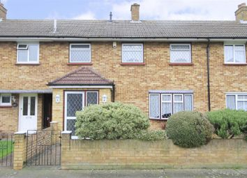 2 bed property for sale in Heather Lane, West Drayton UB7