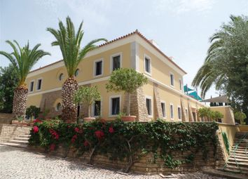Thumbnail 4 bed villa for sale in Vale De Eguas, Almancil, Loulé, Central Algarve, Portugal