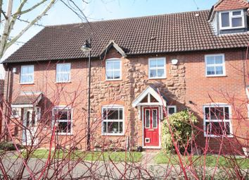 Thumbnail 3 bedroom property for sale in Needhams Patch, Cotford St. Luke, Taunton