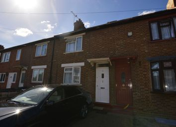 Thumbnail 2 bed property to rent in Cheney Row, Walthamstow