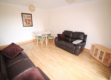 Thumbnail 3 bedroom flat for sale in Flat 5, 3 Roseangle Court, Dundee