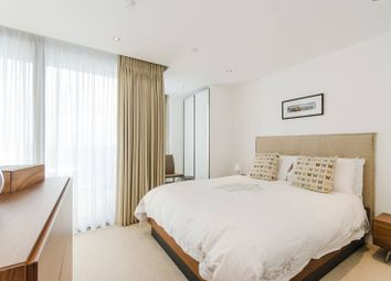 Thumbnail 3 bed flat for sale in Uxbridge Road, Ealing