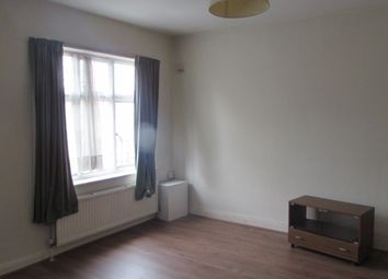 Thumbnail 2 bed duplex to rent in Rayners Lane, Harrow
